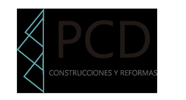 GRUPO PCD CONSTRUCCIONES Y REFORMAS